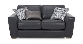 Cassidy 2 Seater Sofa