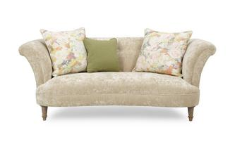 2 Seater Sofa Catherine