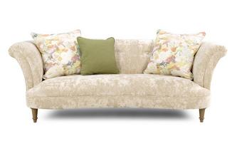 3 Seater Sofa Catherine
