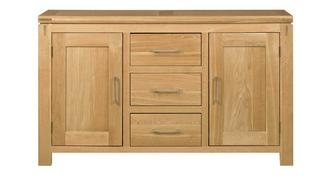 Cavendish Large Sideboard