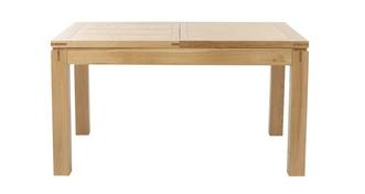 Cavendish Small Extending Table
