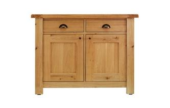 Small Sideboard Chateaux