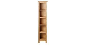 Chateaux CD Storage Cabinet