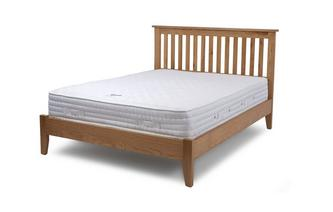 Double (4ft 6) Bedframe