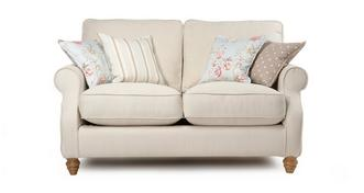 Chiltern Medium Sofa