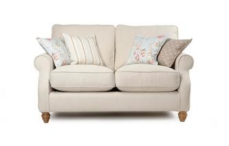 Medium Sofa Chiltern Plain