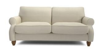 Chiltern Large Sofa