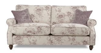 Chiltern Vintage Floral Large Sofa