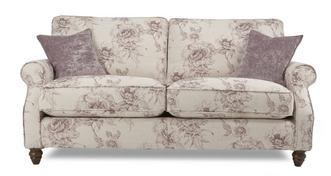 Chiltern Vintage Floral Large Sofa Cover