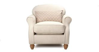 Chiltern Accent Chair