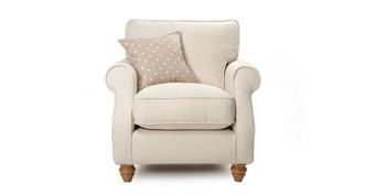 Chiltern Armchair