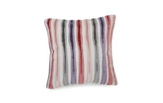 Stripe Scatter Cushion