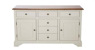Clermont Large Sideboard