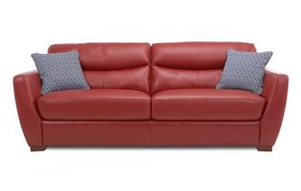 3 Seater Sofa Nevada