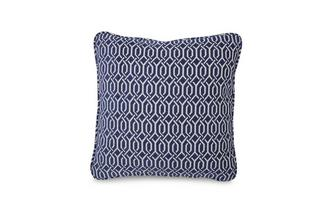 Cleveland Cleveland Scatter Cushion Cleveland Pattern