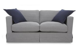 3 Seater Sofa Coast
