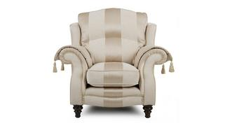 Colman Wing Chair