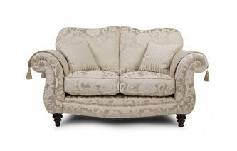 2 Seater Sofa Colman Floral
