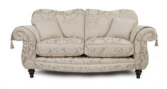 Colman 3 Seater Sofa