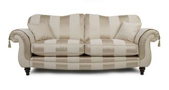 Colman 4 Seater Sofa