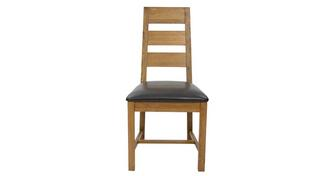Colorado Ladderback Chair