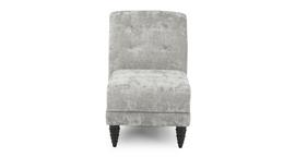 Concerto Accent Chair