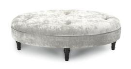 Concerto Footstool
