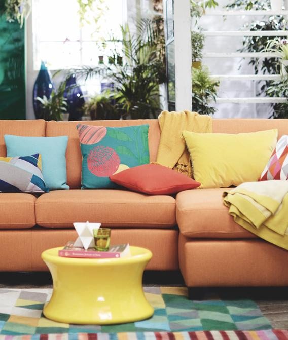 Corner Sofas Experts Guide Backdrop