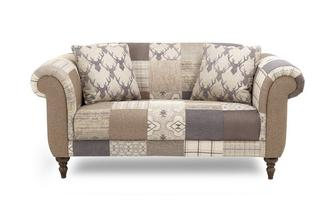Patch Midi Sofa Country Patch