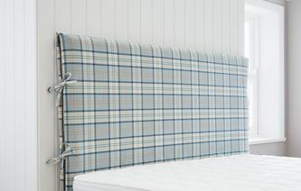 Darwen Double (4 ft 6) Headboard Darwen