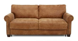 Davenport Large 2 Seater Sofa Bed