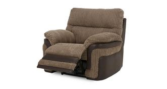 Destiny Manual Recliner Chair