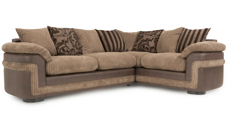 Corner Sofa Bed For Sale In Lincolnshire