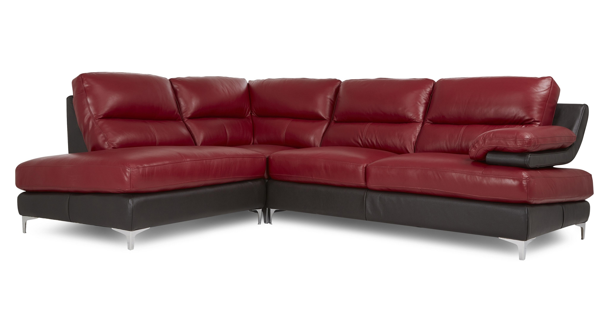 Dfs Black Leather Sofa Images 2 Seater