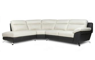 Right Arm Facing Corner Sofa Peru