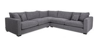 Dillon Large Corner Sofa