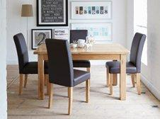 dining furniture range image