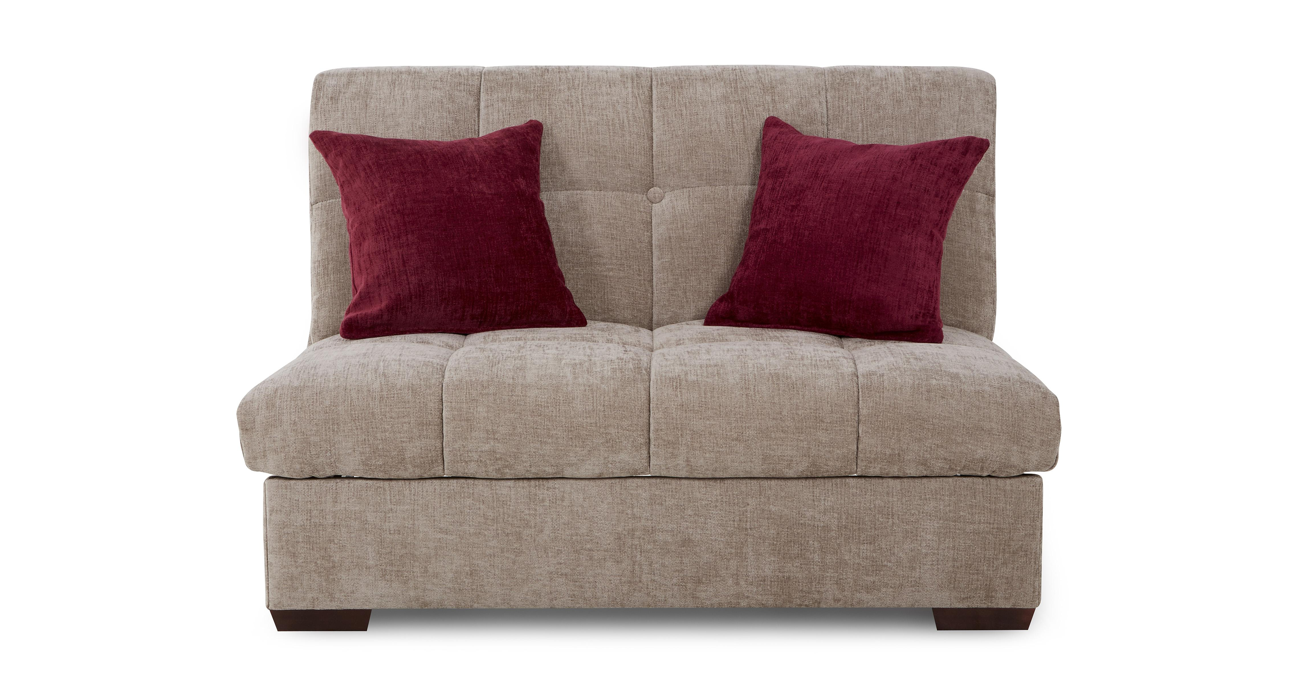Sofa Colour Style Guide Dfs