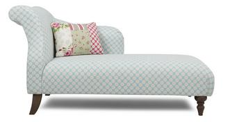 Doll Right Hand Facing Chaise Longue