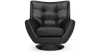 Drama Swivel Chair