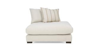 Dream Left Hand Facing Chaise End Unit