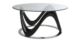 Drift Coffee Table