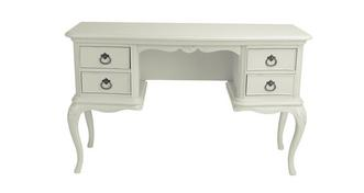 Duchess Dressing Table