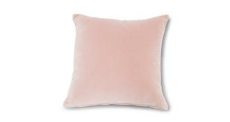Dusky Velvet Scatter Cushion