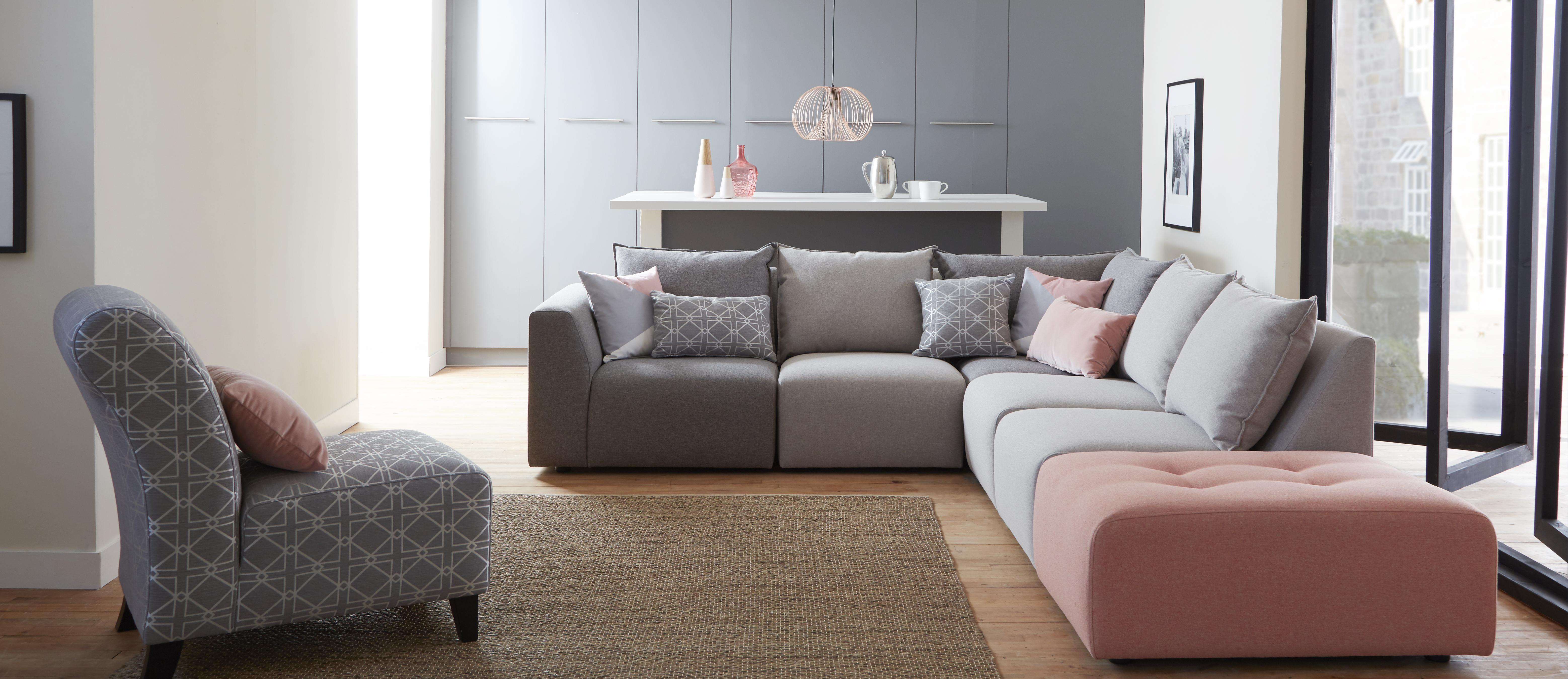 Modular sofas dfs Www multiyork co uk living room furniture