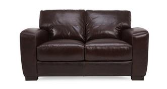 Duty 2 Seater Sofa