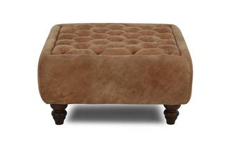 Footstool Outback