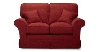 Eeva Small Sofa