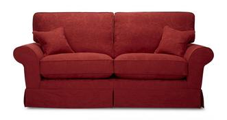 Eeva Medium Sofa