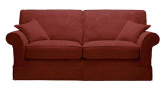 Eeva Large Sofa